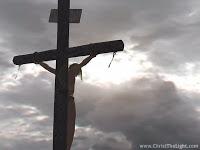 jesus-christ-on-cross-0107