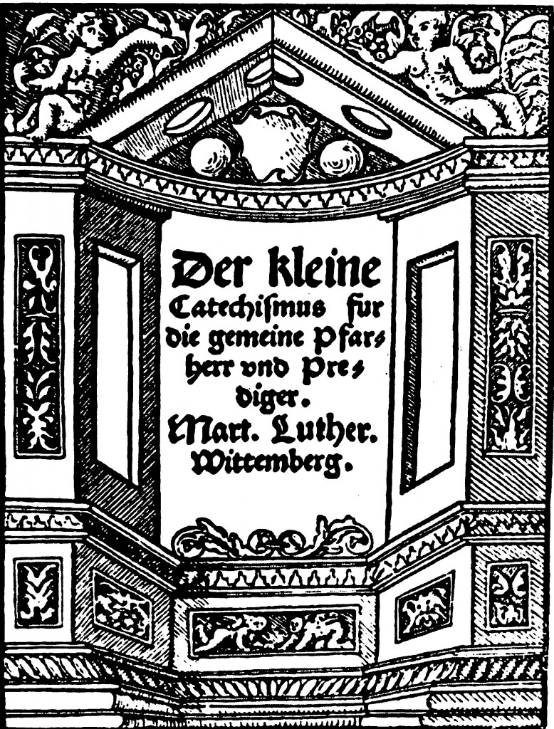 small-catechism-luther-1529