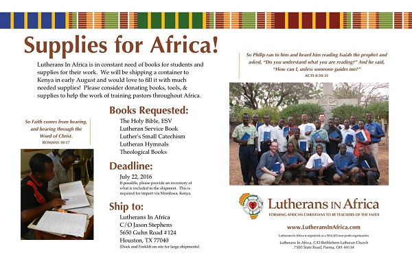 supplies_for_africaw600