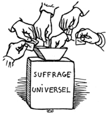 220px-Suffrage_universel