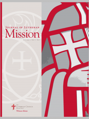 lcms-missions