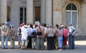 tourists-1161062-m