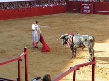 Spain 2 599