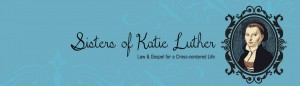 SistersOfKatieLuther