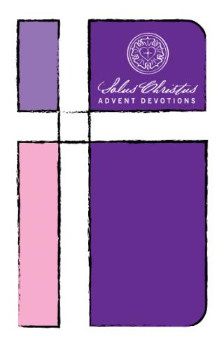 adventdevotion_cover