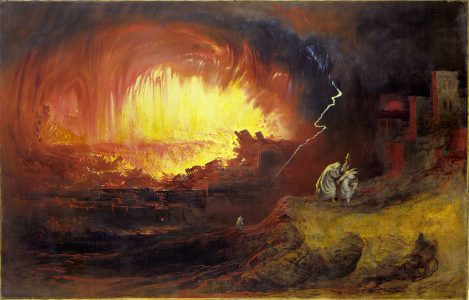 Sodom-and-Gomorrah-John-Martin-1852-469x300.jpg